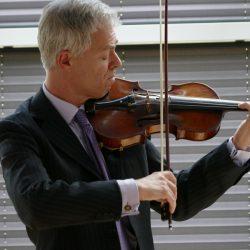 Damien Falkowski