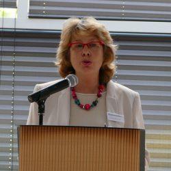 Irene Higginson