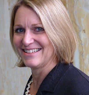 Heather Richardson