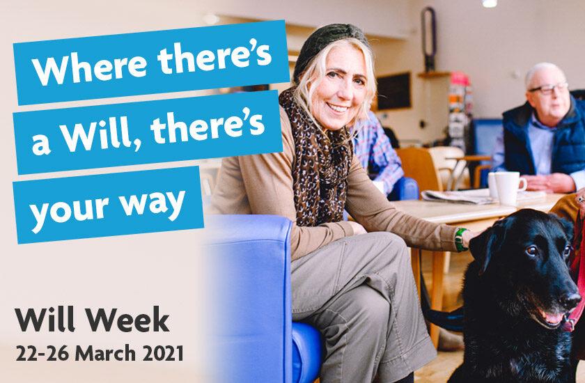 x willweek march v