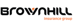 Brownhill Logo