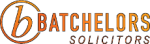 Bachelors Solicitors