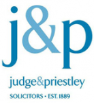 Judge & Priestly