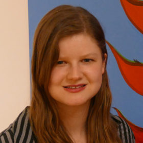 Adele Sanders