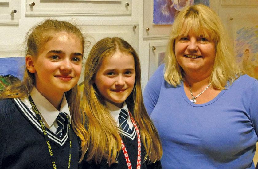 Schools and bereavement