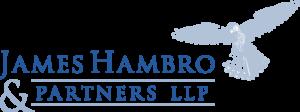 James Hambro