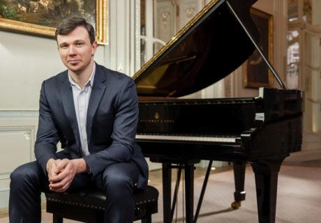 Alexander Karpeyev