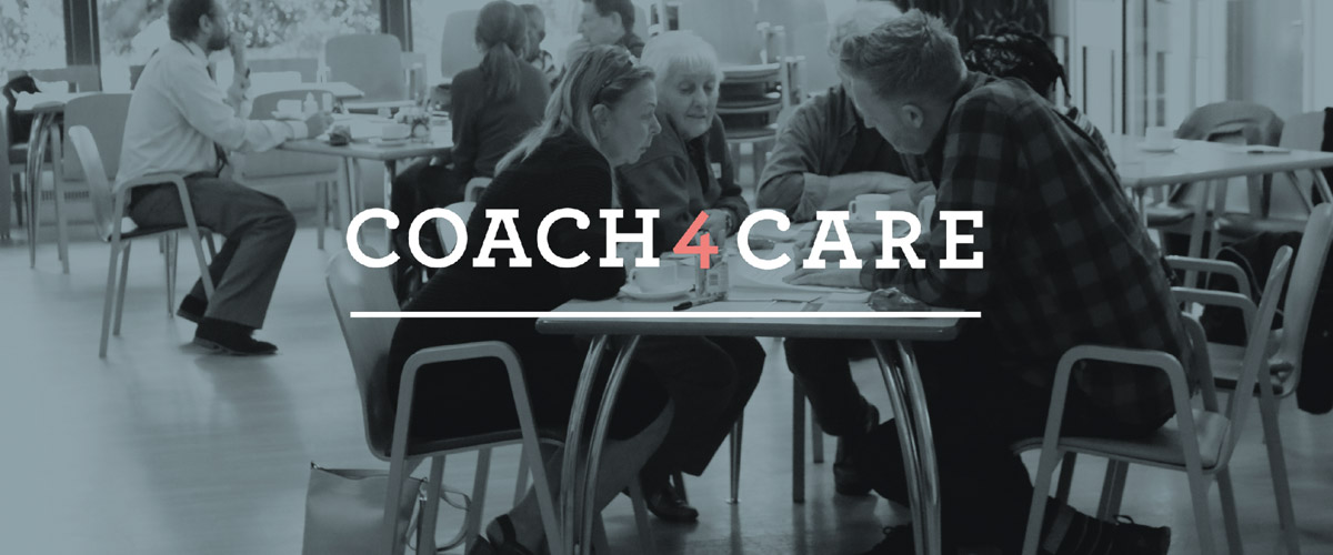 Coach4Care