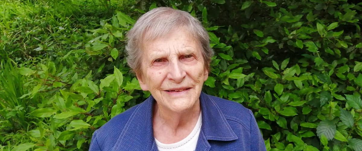 Sue Glider