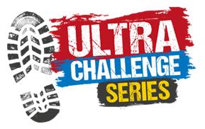 Ultra Challenge