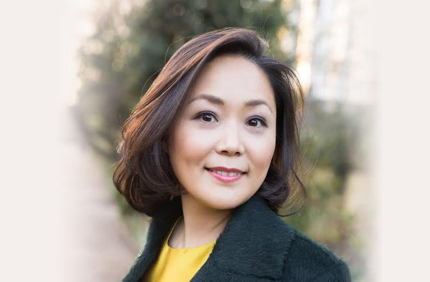 Hye-Youn Lee