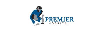 Premier Hospital, Brazil