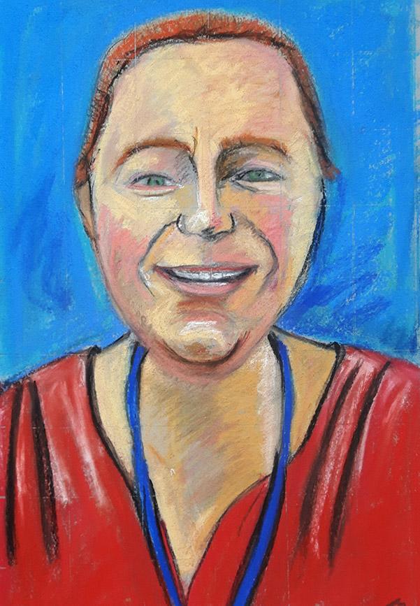 Louise Chambers web