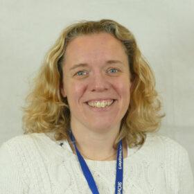 Gail Preston