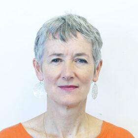 Marie Cooper