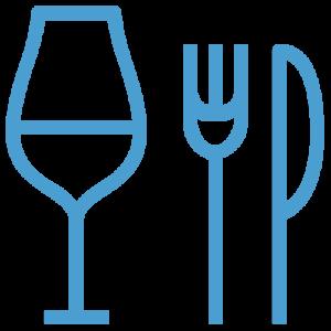 icon cutlery