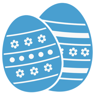 icon eggs custom