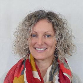 Sarah Guyan